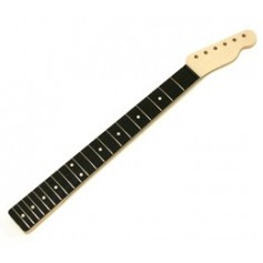 Manches type Telecaster