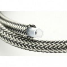 Gaine blindage pour câble