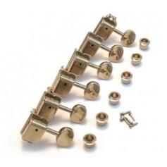 Mécaniques type Fender