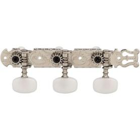 Mécaniques classiques Gotoh 35P350 nickel