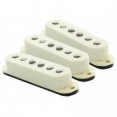 Set 3 micros simple Sheptone® Stratocaster®