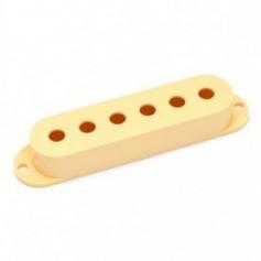 Capot micro type Stratocaster® crème