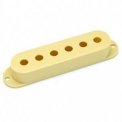 Capot micro type Stratocaster® vieux crème