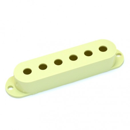 Capot micro type Stratocaster mint vert