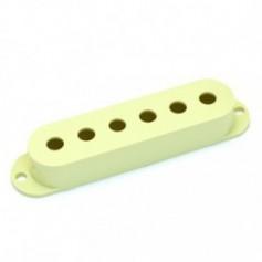 Capot micro type Stratocaster® mint vert