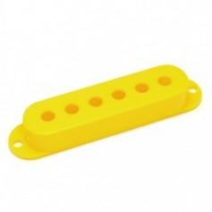 Capot micro type Stratocaster® jaune