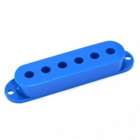 Capot micro type Stratocaster blue
