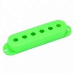 Capot micro type Stratocaster® vert