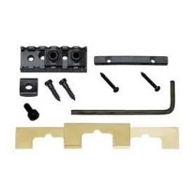 Sillet bloc-cordes Gotoh largeur 41mm noir