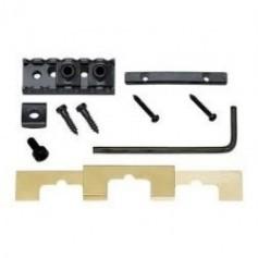 Sillet bloc-cordes Gotoh® largeur 41mm noir