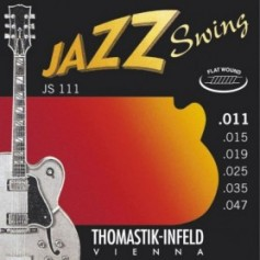 Cordes Thomastik jazz swing 11/15/19/25/35/47
