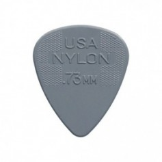 Mediator Dunlop nylon 0,73mm