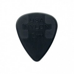 Mediator Dunlop nylon 1,00mm