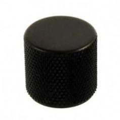 Bouton Allparts Telecaster® noir