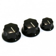 Boutons basses