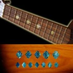 stickers ukulele