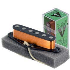 Micro Van Zandt® Telecaster® manche True Vintage
