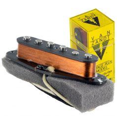 Micros guitares