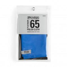 Chiffon microfibre Dunlop 65