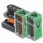 Set micros Telecaster Van Zandt 50's