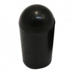 Bouton sélecteur US LesPaul® noir