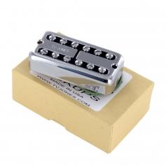 Micros guitare humbucker