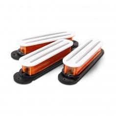 Micros double bobinage