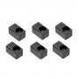 6 blocs serrage corde Floyd Rose Special series