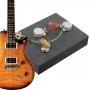 Kit électronique guitare optimisé PRS SE Toggle