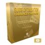 Formation optimisation guitares et basses - 17 vidéos + guide pdf