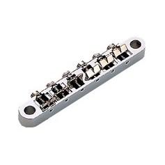 Tune-O-Matic guitare