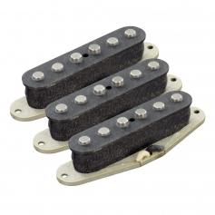 Micros simple bobinage