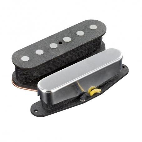 Micro Smitty Telecaster Phat
