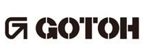 Gotoh