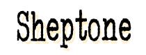 Sheptone