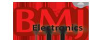 BMJ électronics